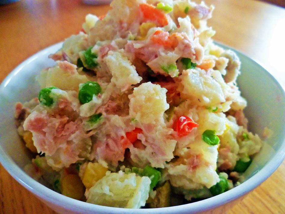 ensaladas-rusa