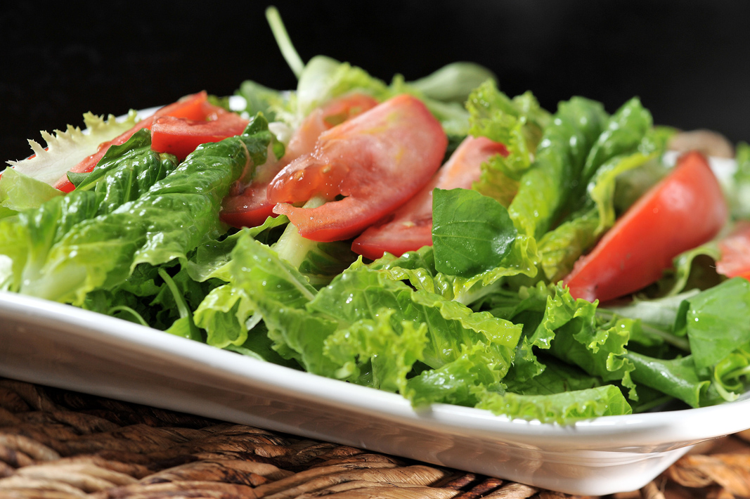 ensaladas-verde
