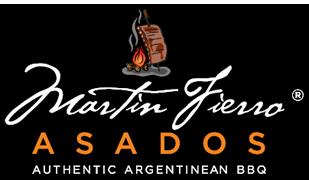 Martin Fierro Asados